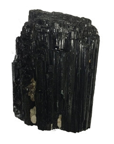 HOG black tourmaline